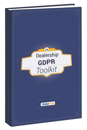 GDPR Toolkit.png