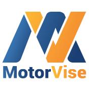 MotorVise
